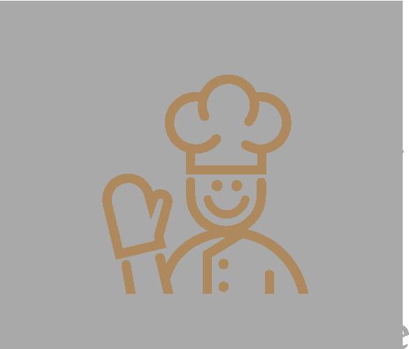 Morgenstund | Frühstücksservice Logo